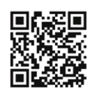 tl_files/cdl_theme/limena_smart_qrcode.png
