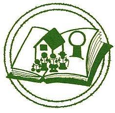 logo bilbioteca